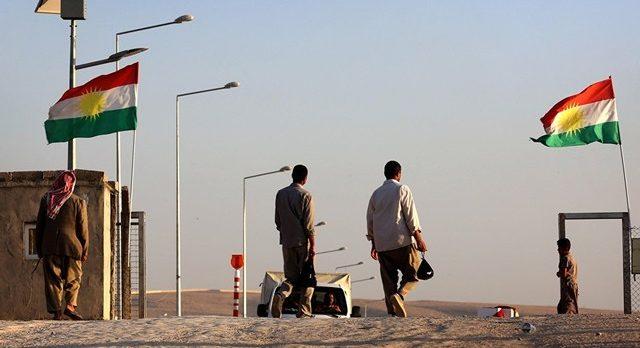 Raflarda mal kalmadı, vatandaşlar, sınır kapılarının kapatılmasından korkuyor