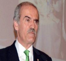Bursa Beşediye Başkanı Recep Altepe istifasını açıkladı