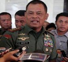 ABD ile Endonezya arasında diplomatik kriz
