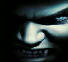 8 kişiyi, 'vampir oldukları' gerekçesiyle linç edilerek öldürdüler, 140 gözaltı var