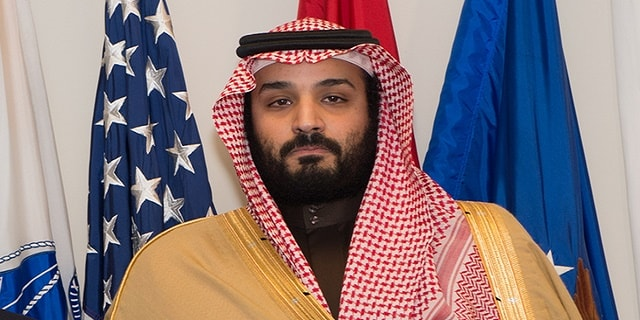 ABD'nin direktifleri doğrultusunda hareket eden prens Selman, amcasını da tutuklattı
