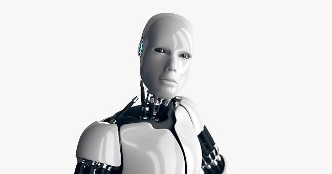 Robotların hangi meslek gruplarını işsiz bırakacağı belirlendi