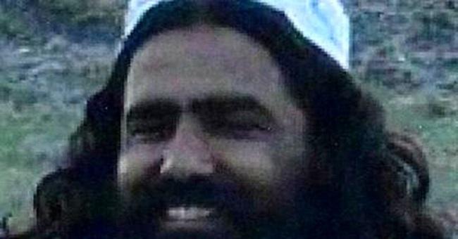 El Kaide'nin üst düzey ismi Afganistan'da öldürüldü