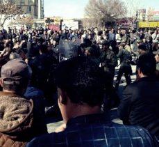 İran'da ABD'nin hevesini kursağında bırakan gelişme: Fitne bitti!