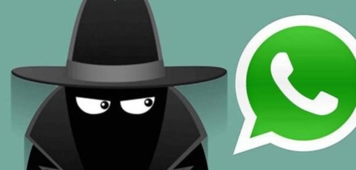 WhatsApp'da bu mesajı kesinlikle açmayın !