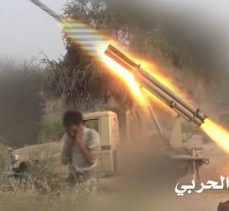 Yemen Ordusundan Suudi rejimine ağır darbe! 7 Suudi asker öldürüldü