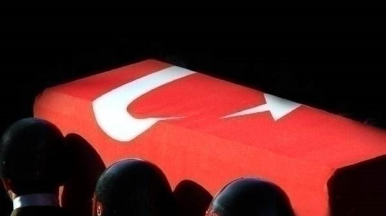 Bitlis'teki faciada şehit olanların sayısı 5'e yükseldi
