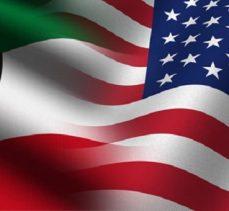 Kuveyt – Pentagon arasında milyar dolarlık anlaşma!